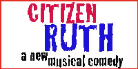 Ad: Citizen Ruth